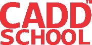 CADD SCHOOL