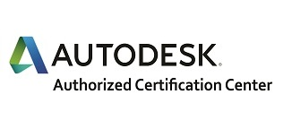 autodesk-internationly-students