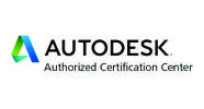 Autodesk Authorized Certification Center