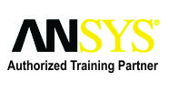 ansys authorized training partne