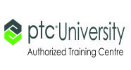 ptc university authorized center