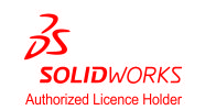 Solidworks Authorized Licence Holder